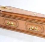 Two Tone Oak Veneer
